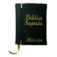 Bíblia Bolso