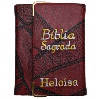 Bíblia Pequena | para enviar