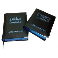 SG 2.2   Bíblia P + Hinário P